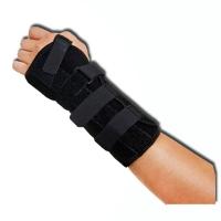 加強型固定護腕