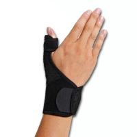 拇指固定護套