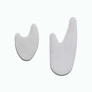 Gel Toe Separators(Thin)