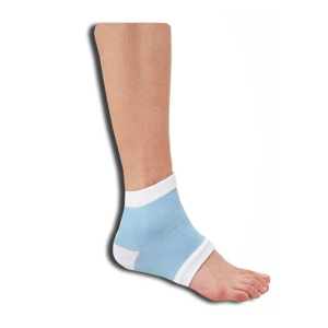 Moisturizing Heel Sock