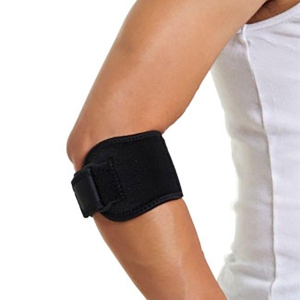 Tennis / Golf Elbow Support